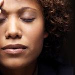Estresse na menopausa: por que ficamos tão irritadas?