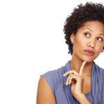 Active Woman Plus reclamações, no que acreditar?
