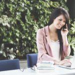 Active Woman Plus valor, o investimento certo na menopausa