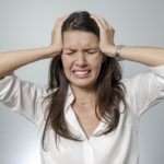 Ansiedade na menopausa: por que ficamos tãoinquietas?