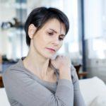 5 cuidados diários para prevenir dores nas articulações