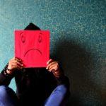 Depressão: conheça mais sobre esta doença e como evitá-la