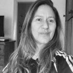 Diário da Rosângela: quem sou eu?