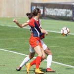 Diário da Rosângela: futebol