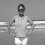 Diário da Sandra Marcia: quem sou eu?